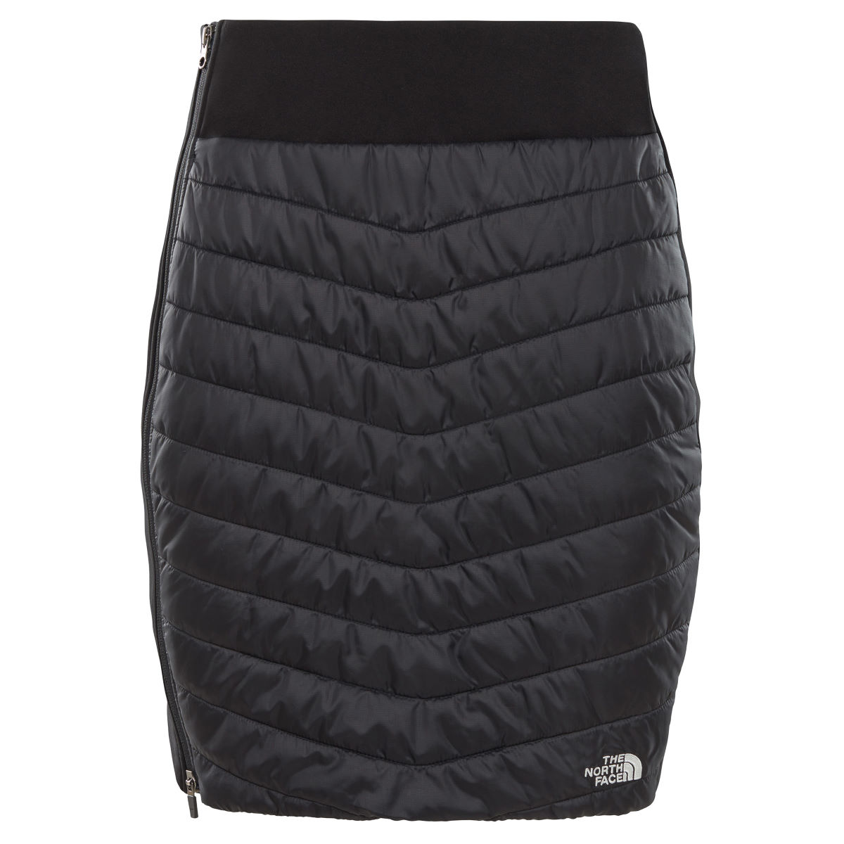 The North Face Women's Inlux Insulated Skirt - Faldas