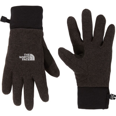 the-north-face-gordon-lyons-glove-handschuhe