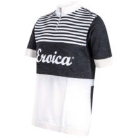 Santini Eroica Hispania 2015 Event Series Short Sleeve Jer