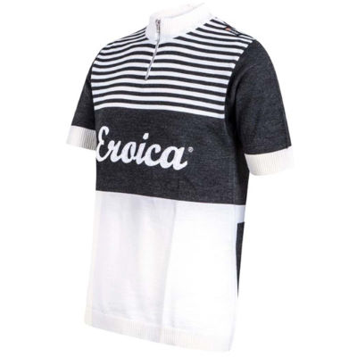 santini-eroica-hispania-2015-event-series-short-sleeve-jer-trikots