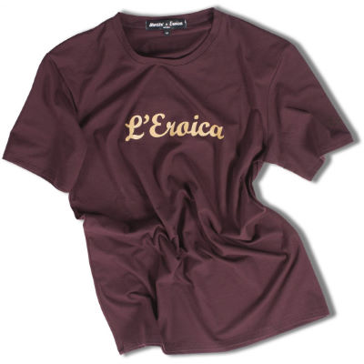 santini-eroica-tee-shirt-stretch-cotton-2016-t-shirts