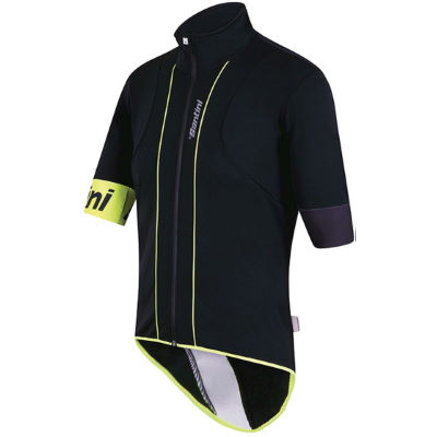 santini-reef-water-and-wind-resistant-jersey-trikots