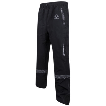 Santini Zigrin Rainproof Over Trouser
