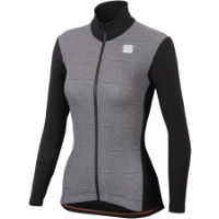 Sportful Womens Crystal Thermo Jacket