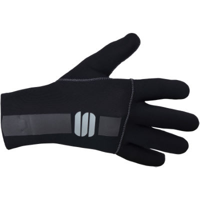 sportful-neoprene-gloves-handschuhe