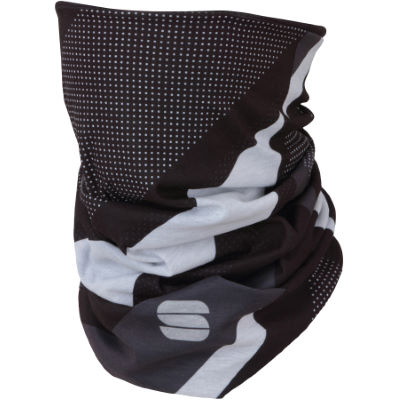 sportful-thermal-neckwarmer-multifunktionstucher