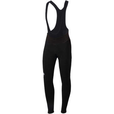 sportful-total-comfort-bib-tights-tights