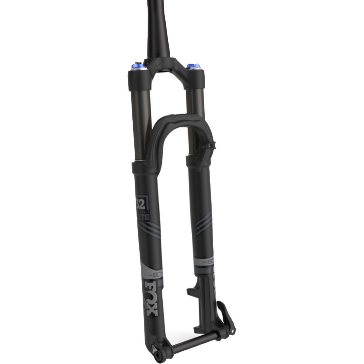 Fox Suspension 32 Float Performance Elite Forks - 15mm - Horquillas de suspensión