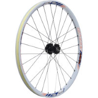 picture of Sun Ringle ADD Expert MTB Front Wheel