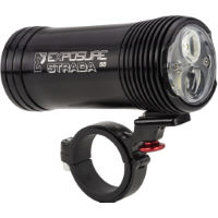 Exposure Strada Mk9 Super Bright DayBright Mode
