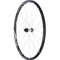 picture of DT Swiss XRC 1250 Carbon Front MTB Wheel