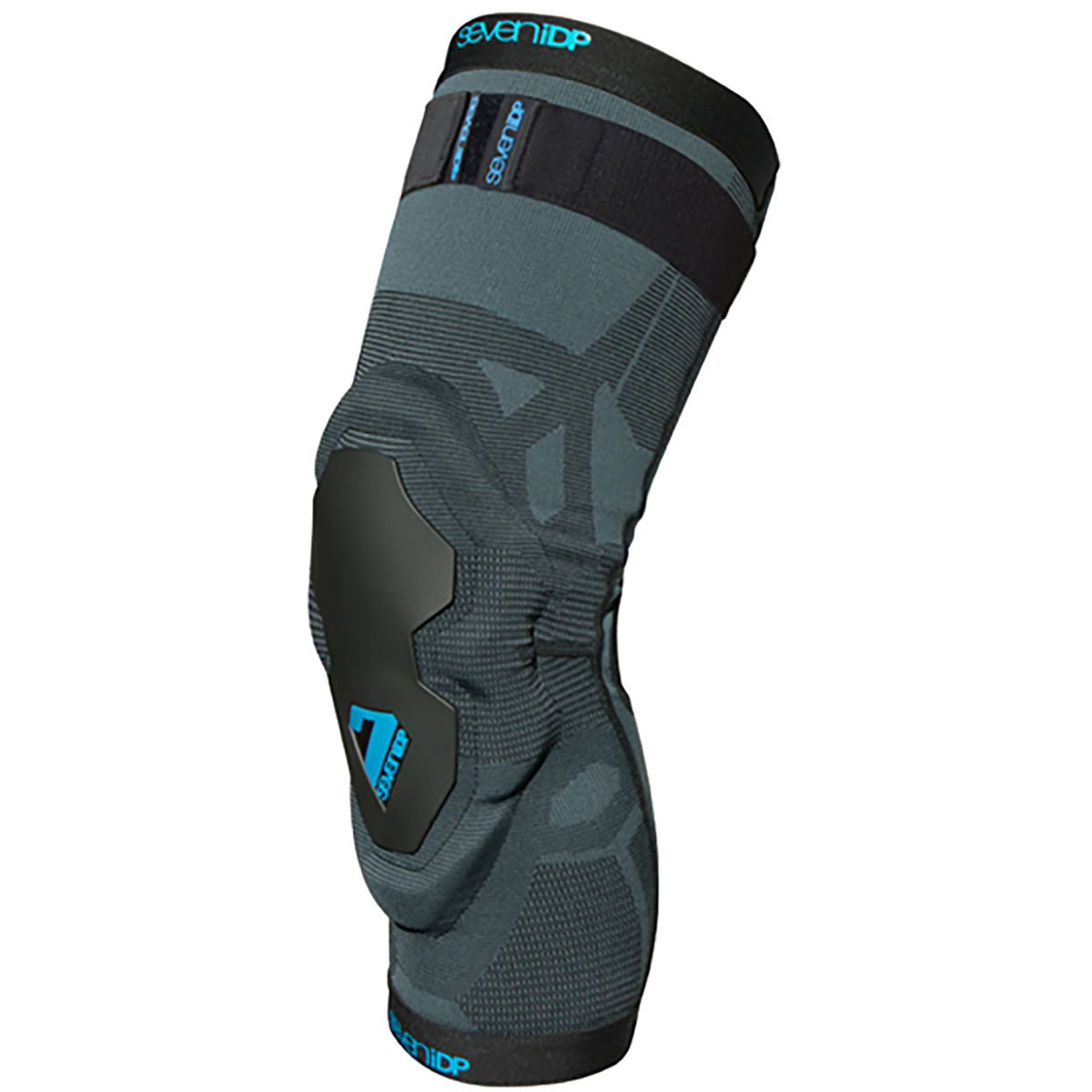 7 iDP Project Knee Pad - Rodilleras