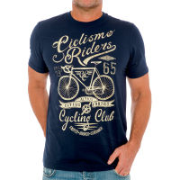 Cycology Cyclismo T-Shirt