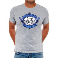 Cycology No Bad Days T-Shirt