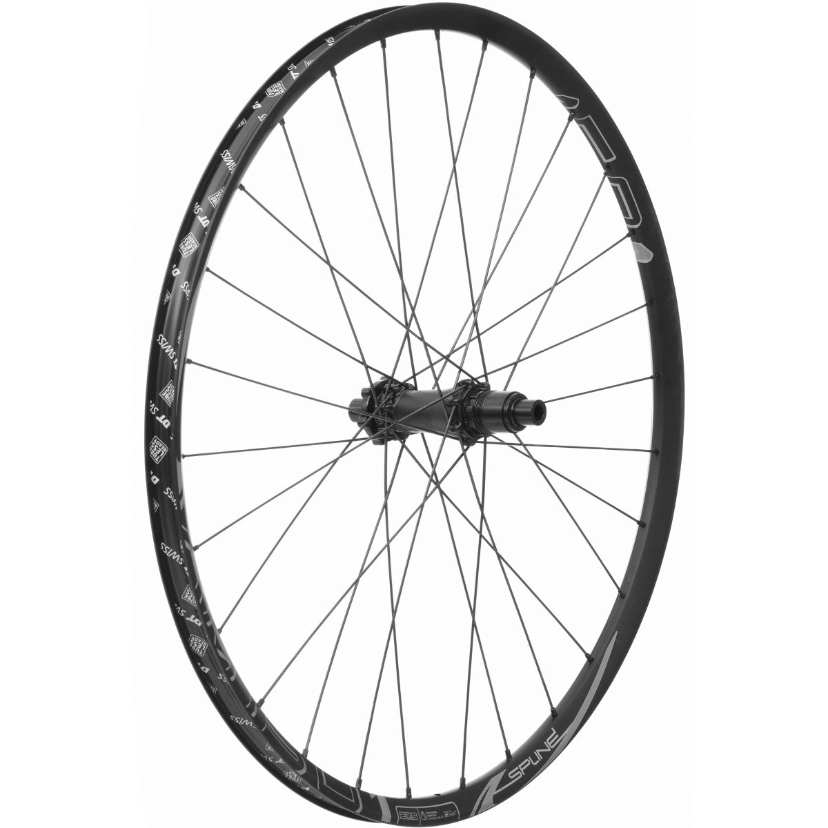 DT Swiss EX 1501 Spline Rear MTB Wheel - Ruedas traseras