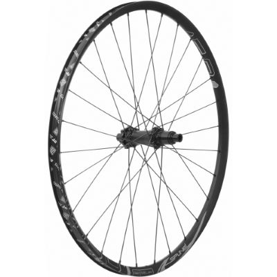 dt-swiss-ex-1501-spline-rear-mtb-wheel-hinterrader
