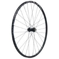 DT Swiss XM 1501 One Boost Front MTB Wheel