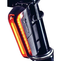 picture of Moon Cerberus Rear Light (2018)