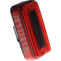 picture of Moon Arcturus Auto Rear Light