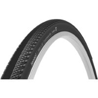 picture of Ere Research Tenaci Clincher 120TPI Folding MTB Tyre