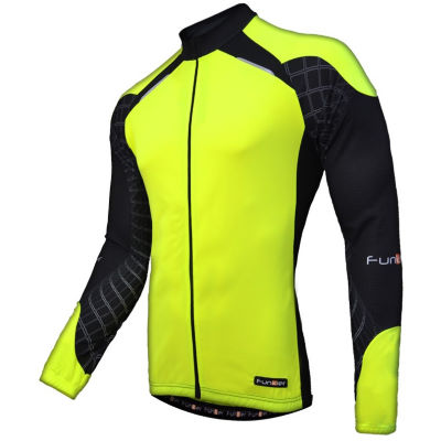 funkier-firenze-active-thermal-ls-jersey-trikots