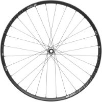 "picture of DT Swiss M1700 22.5 Front MTB Wheel:27.5"":15 x 110mm:Black"