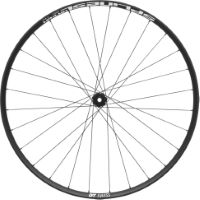DT Swiss XR 1491 Spline MTB Rear Wheel