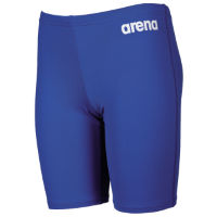 Arena Solid Jammer Jr Royal White