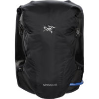 picture of Arc'teryx Norvan 14 Hydration Vest