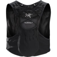 picture of Arc'teryx Norvan 7 Hydration Vest