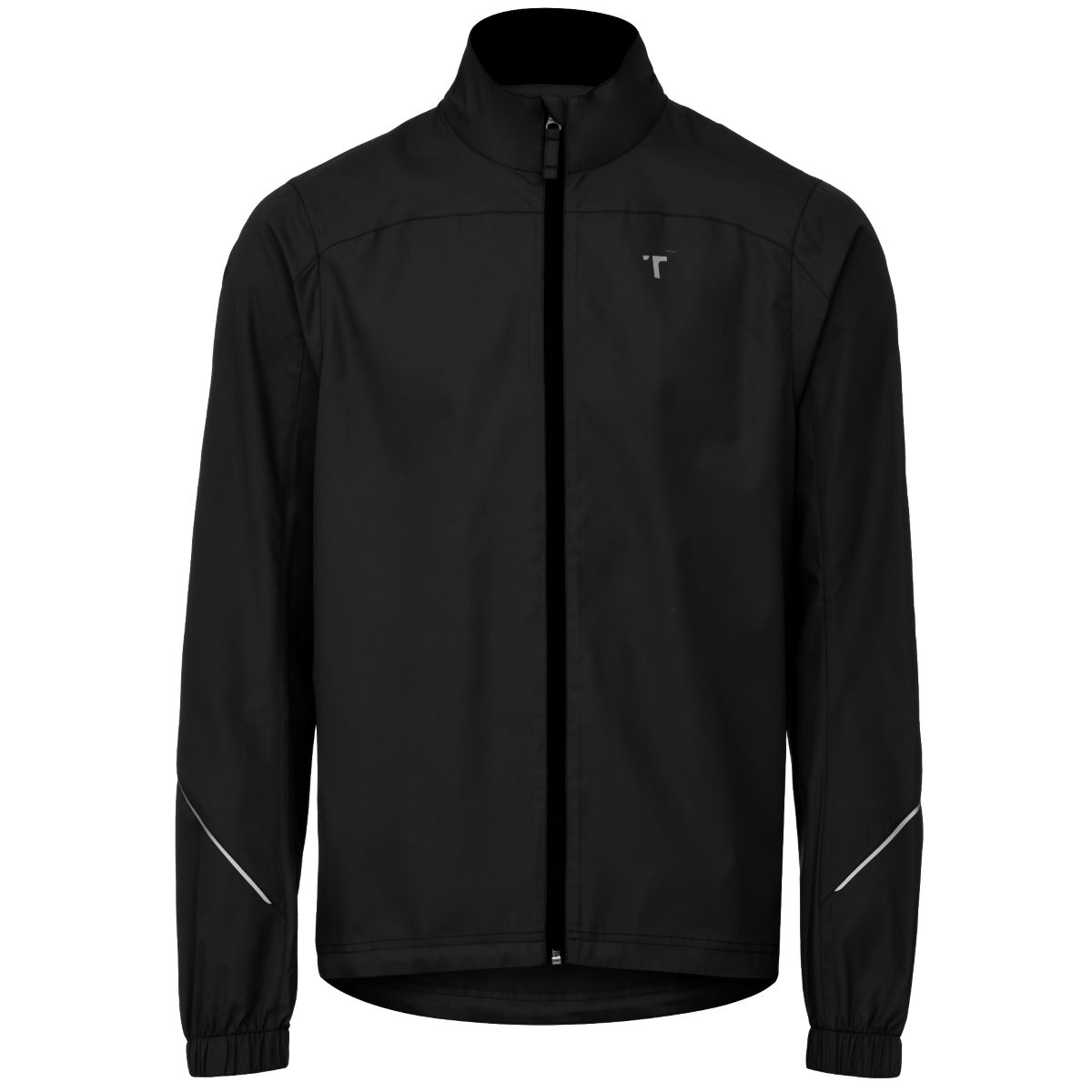oneten Cycling Jacket - Chaquetas
