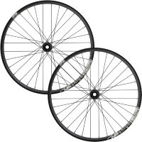picture of NS Bikes Enigma Rock & Roll MTB Wheelset