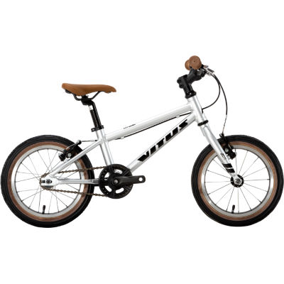 vitus-14-kids-bike-ltd-kinder-jugendrader