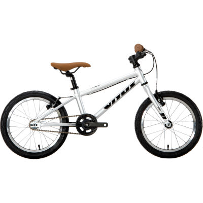 vitus-16-kids-bike-ltd-kinder-jugendrader