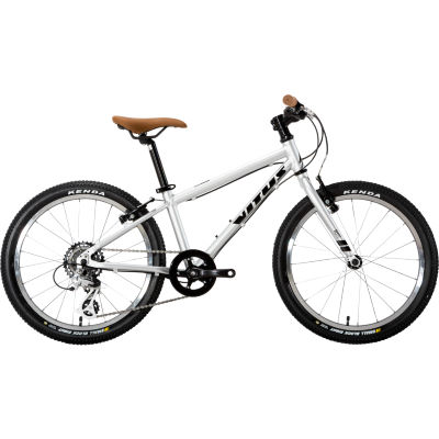 vitus-20-kids-bike-ltd-kinder-jugendrader