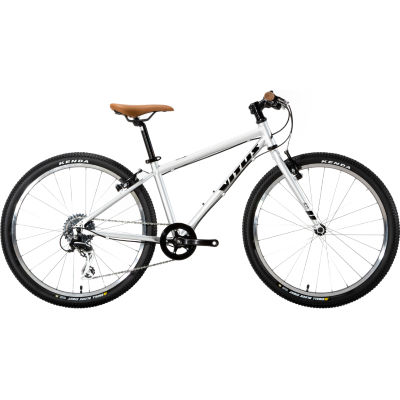 vitus-24-kids-bike-ltd-kinder-jugendrader