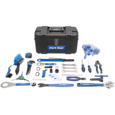 park-tool-advanced-mechanic-tool-kit-ak-3-werkzeugsets