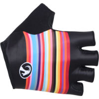 Stolen Goat Mashup Gloves