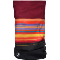 Stolen Goat Sundawn Neck Warmer