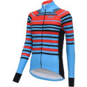 Stolen Goat Womens Orkaan Nomad Long Sleeve Jersey
