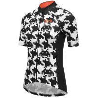 Stolen Goat Womens Bodyline Pack SS Jersey ( Limited Edition)
