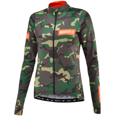 morvelo-women-s-camo-thermoactive-long-sleeve-jersey-radtrikots-langarm