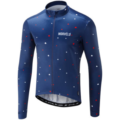 morvelo-suits-thermoactive-long-sleeve-jersey-radtrikots-langarm