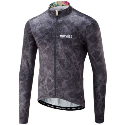 morvelo-co-mix-thermoactive-radtrikot-langarm-trikots