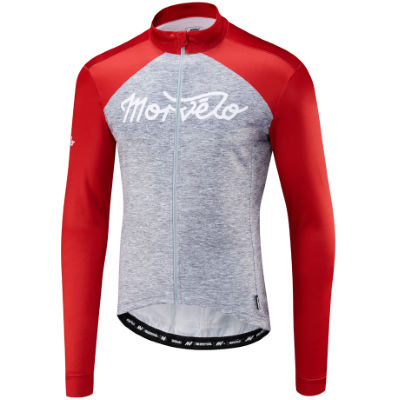 morvelo-homer-thermoactive-long-sleeve-jersey-radtrikots-langarm
