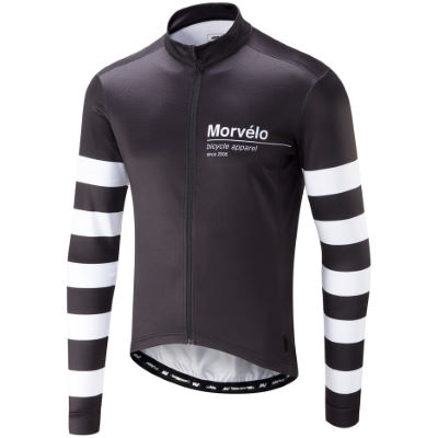 morvelo-swiss-thermoactive-long-sleeve-jersey-radtrikots-langarm