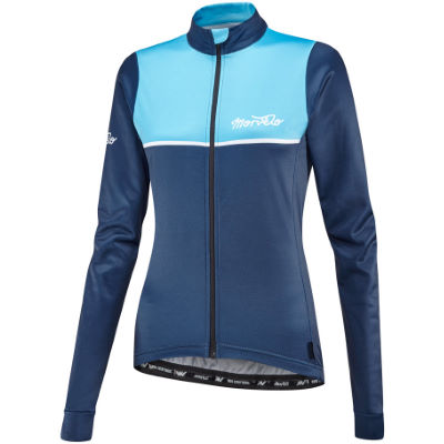 morvelo-women-s-kuler-thermoactive-long-sleeve-jersey-radtrikots-langarm