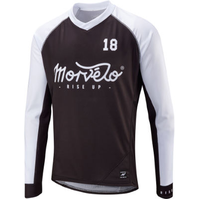 morvelo-any-means-long-sleeve-mtb-jersey-radtrikots-langarm