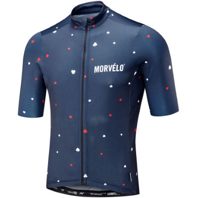 morvelo-suits-nth-short-sleeve-jersey-trikots