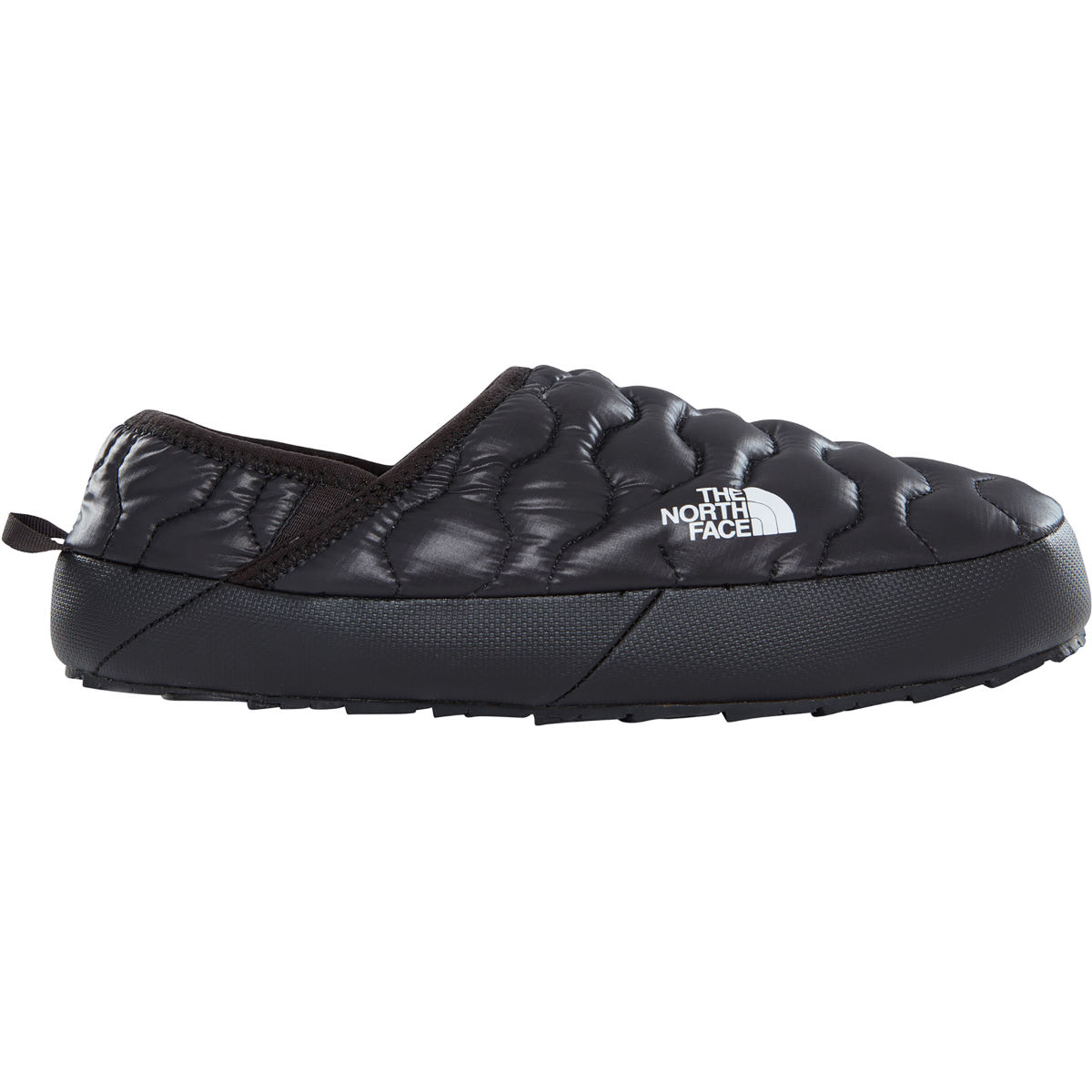 The North Face ThermoBall™ Traction Mule IV - Pantuflas
